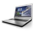 "Ntb Lenovo IdeaPad 510-15IKB i7-7500U, 8GB, 256GB, 15.6"", Full HD, DVD±R/RW, nVidia 940MX, 4GB, BT, CAM, W10"