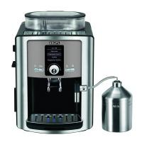 Espresso Krups EA8050PE