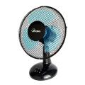 Ventilátor Ardes AR5EA23 stolní