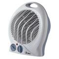 Teplovzdušný ventilátor Ardes 451C