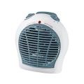 Teplovzdušný ventilátor Ardes 4F03