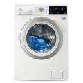 Pračka/sušička Electrolux EWW1607SWD