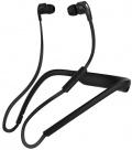 Sluchátka Skullcandy Smokin' Buds 2 Wireless - černá