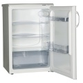 Chladnička 1dv. Snaige C140-1101A Active soft