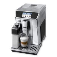 Espresso DeLonghi ECAM650.85.MS PrimaDonna Elite
