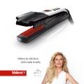 Žehlička na vlasy Valera SWISS'X Super Brush & Shine Set (100.20/IS) profesionální