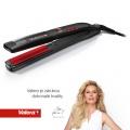 Žehlička na vlasy Valera Swiss'X Agility (100.20)