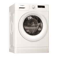 Pračka Whirlpool FWSF61053W EU