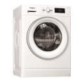 Pračka Whirlpool FWG81296WS EU
