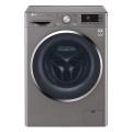 Pračka/sušička LG F94J8FH2S