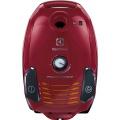 Vysavač Electrolux EPF61RR PowerForce