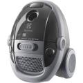 Vysavač Electrolux ECS52B Classic Silence