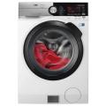 Pračka/sušička AEG L9WBC61B