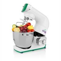 Kuchyňský robot ETA Gratus Fresh (No. 2) 0028 90071