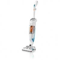 Parní čistič Rowenta RY7557WH Clean&Steam