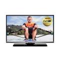 Televize GoGEN TVF 32N571 STWEB, LED