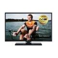 Televize GoGEN TVH 28N266T LED