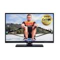 Televize GoGEN TVH 28P266T LED