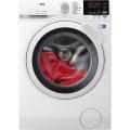Pračka/sušička AEG Dualsense® L7WBG68W