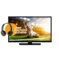Televize GoGEN TVH 32R15 FE, LED