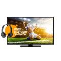 Televize GoGEN TVF 48R25 FE, LED