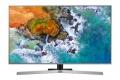 Televize Samsung UE43NU7472
