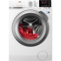 Pračka AEG ProSense™ L6FEG49SC