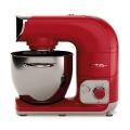 Kuchyňský robot ETA Storio 0028 90063