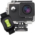 Outdoorová kamera Lamax X7.1 Naos