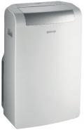 Klimatizace Gorenje KAM26PDAH
