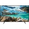 Televize Samsung UE50RU7172