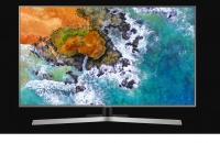 Televize Samsung UE43RU7472