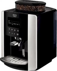Espresso Krups EA8178