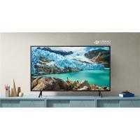 Televize Samsung UE43RU7092
