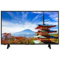 Televize JVC LT-32VH3905