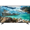 Televize Samsung UE50RU7092
