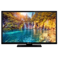 Televize GoGEN TVF 39P471T