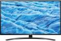 Televize LG 50UM7450