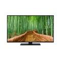 Televize JVC LT-32VH52L