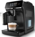 Espresso Philips EP2230/10