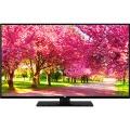 Televize JVC LT-55VU63L, LED