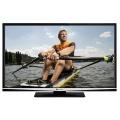 Televize GoGEN TVF 39R571 STWEB