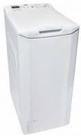 Pračka Candy CST 362L-S