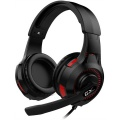 Headset Genius GX Gaming HS-G600V - černý
