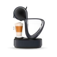 Espresso KRUPS NESCAFÉ Dolce Gusto Infinissima KP173B