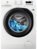 Pračka Electrolux PerfectCare 700 EW6F528SC