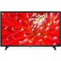 Televize LG 43LM6300