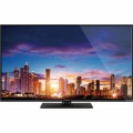 Televize Panasonic TX-55GX550E
