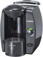Espresso Bosch Tassimo TAS4000 FIDELIA