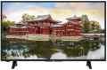 Televize JVC LT-55VU3905